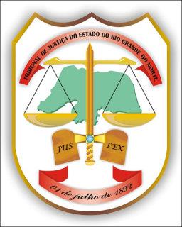 Tribunal de Justiça do Estado do Rio Grande do Norte