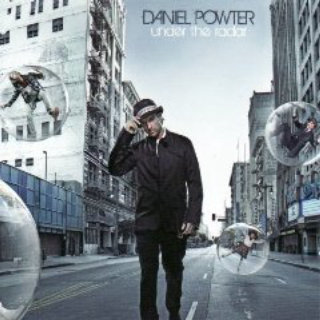 Under the Radar (Daniel Powter album)