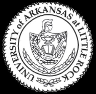 University of Arkansas at Little Rock Wiki