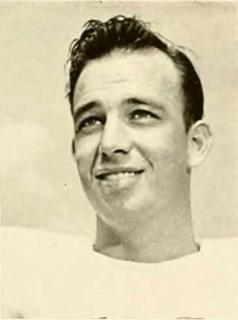 Utah Utes football under Chuck Stobart