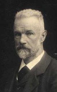 Vilhelm Bissen