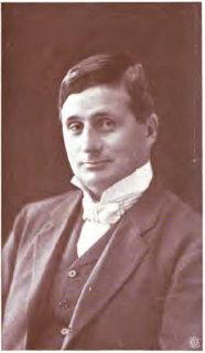 Vilhelm Mariboe Aubert