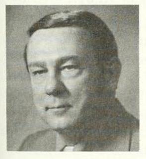 W. Craig Lawing