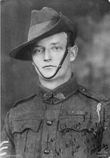 Walter Brown (VC)