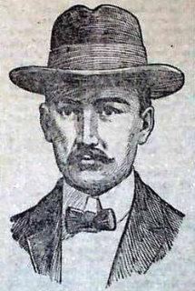 William Hooper Young