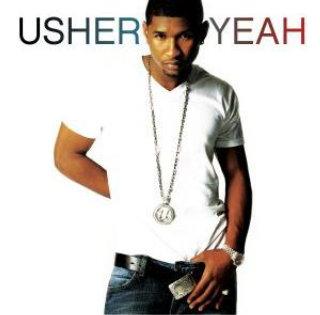 Yeah! (Usher song)