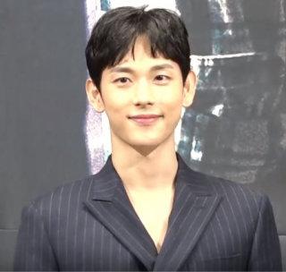 Yim Si-wan