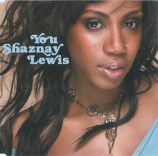 You (Shaznay Lewis song)