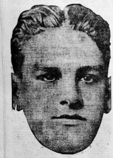 Young Jack O'Brien