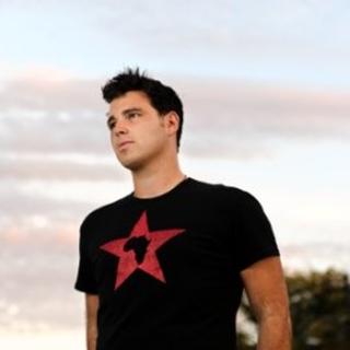 Adam LoDolce Wiki & Bio