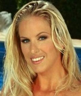 Adele Stevens Wiki & Bio - Pornographic Actress