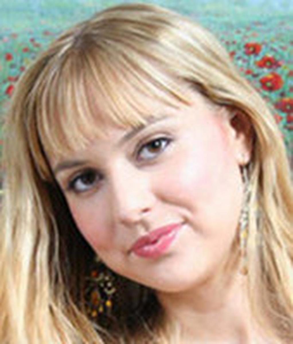 Alexa Andreas Porn alexa andreas wiki & bio - pornographic actress