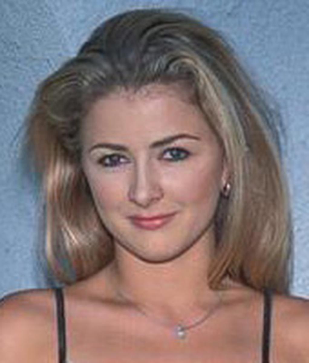 Anna Belle Wiki & Bio - Pornographic Actress