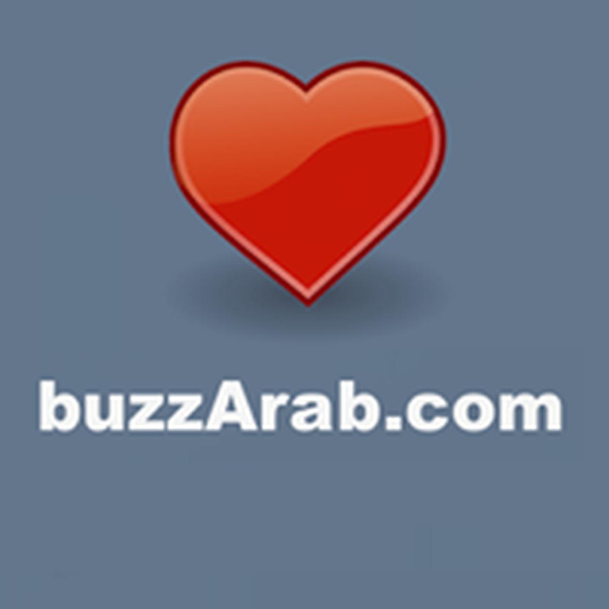 buzzarab com موقع زواج عربي مجاني