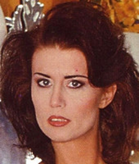 Cindy Carrera
