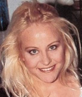 Danielle Louise Kelson