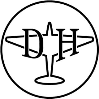 De Havilland Wiki