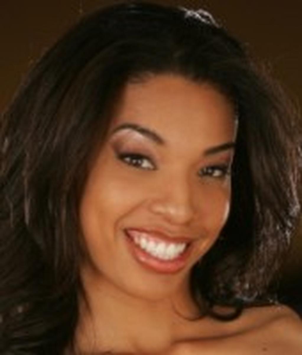 Desiree Diamond Wiki & Bio - Pornographic Actress
