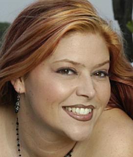 Eden 38DD Wiki & Bio - Pornographic Actress