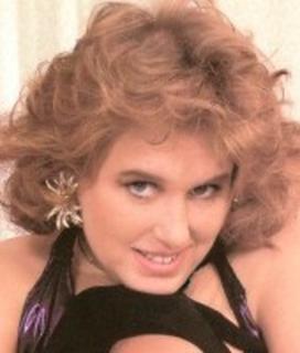 Georgina Lempin Wiki & Bio - Pornographic Actress