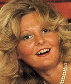 Gerlinde Bödeker Wiki & Bio - Pornographic Actress