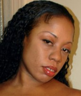 Nude in sanfransico forum
