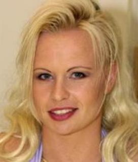 Ingrid Swede Wiki & Bio - Pornographic Actress