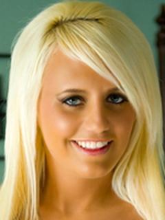 Jacky Joy Wiki & Bio - Pornographic Actress