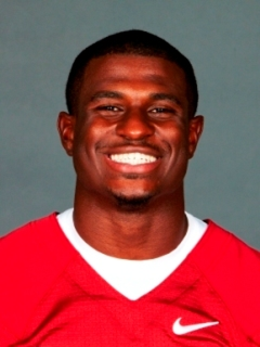 Javon Harris
