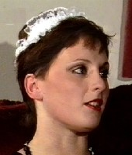 Jenny Hall