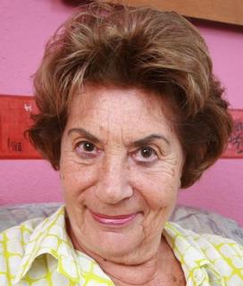 Oma Vera Wiki & Bio - Pornographic Actress