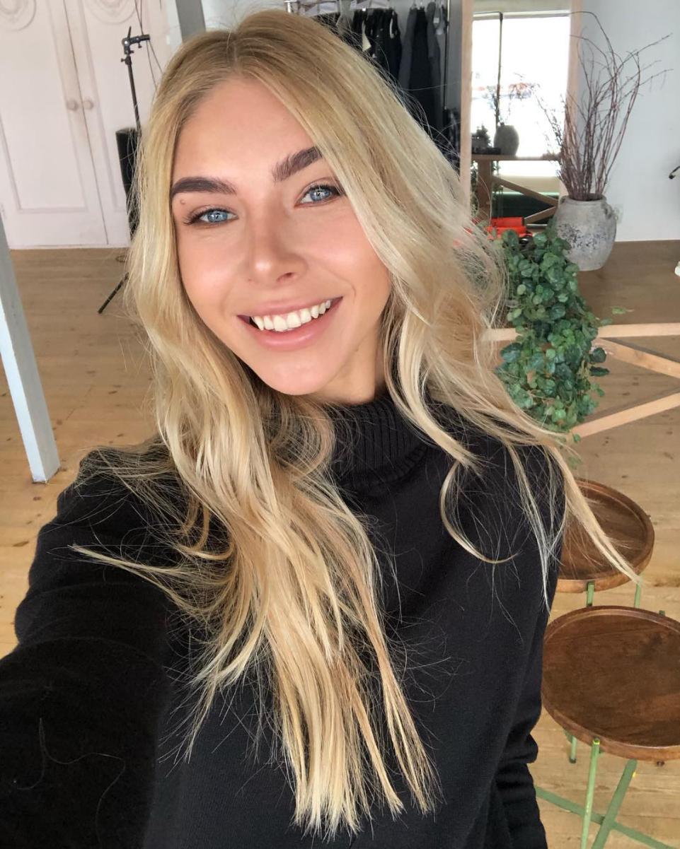 Anjelica Russian Porn Actres krystal boyd wiki & bio - pornographic actress